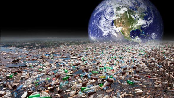 Waste-Management-1