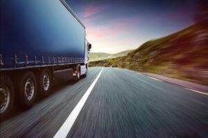 haulage-mountains-2