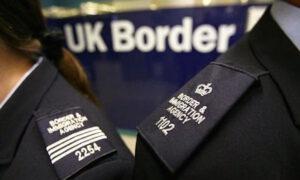 uk-border-agency-officers-007-copy-copy