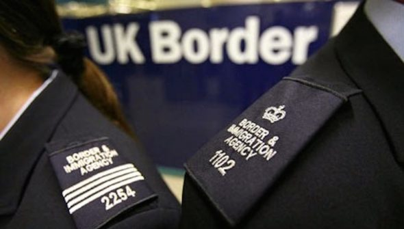 uk-border-agency-officers-007-copy-copy