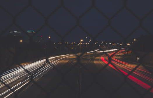 pexels-photo-242814