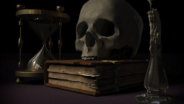 mortality-401222_1920