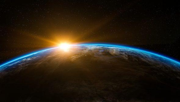 sunrise horizon get law savvy